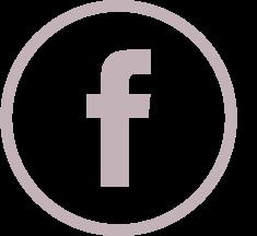 icona-social-fb