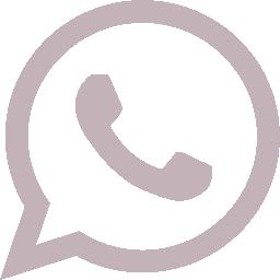 icona-whatsapp-grigia