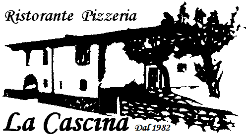 nuovo logo cascina