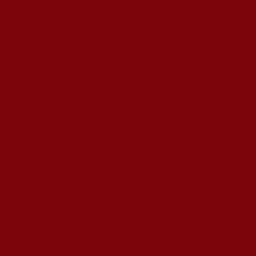 icona-whatsapp-rossa